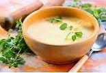 Варианты рецептов боннского супа