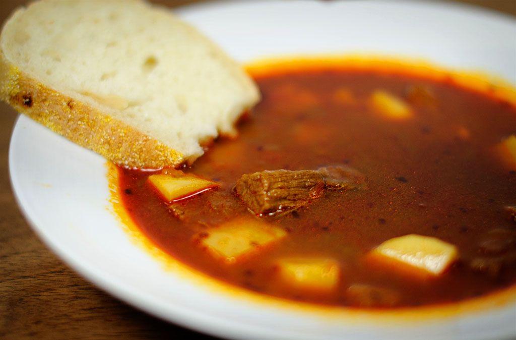 Рецепты сырный суп с фрикадельками
