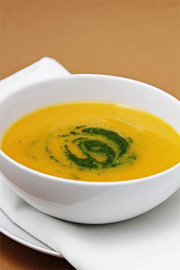 фруктовый суп из сухофруктов с киселем рецепт