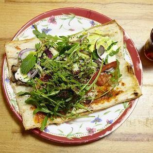 рецепты салатов колбаса перец