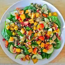 383Вкусный и простой салат на день рождения рецепт