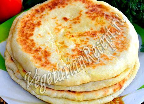 Хачапури с сыром на сковороде рецепт с фото на кефире данном случае как никогда уместно
