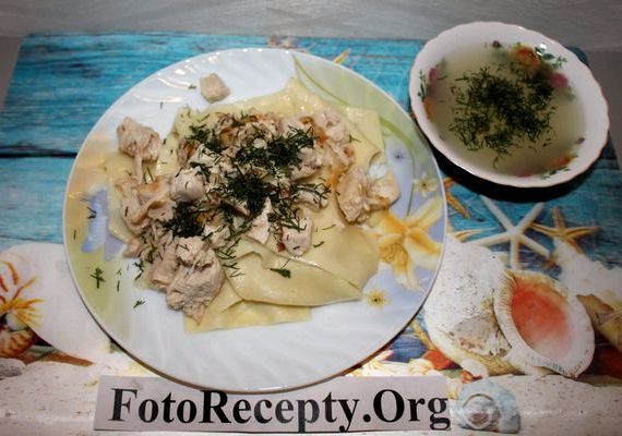 Как приготовить бешбармак в домашних условиях пошаговый рецепт с фото