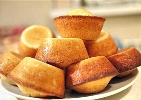 Кекс с творогом простой рецепт рецепт можно добавить