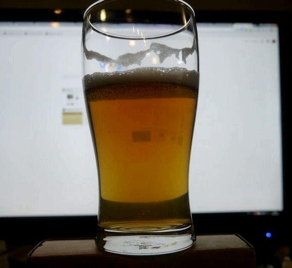 Пиво в домашних условиях простой рецепт