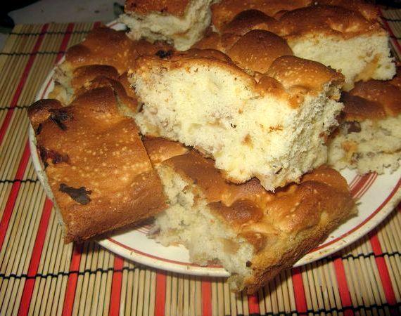Пышная шарлотка с яблоками рецепт с фото пошагово в духовке