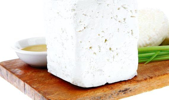 Рассол для сыра в домашних условиях рецепт