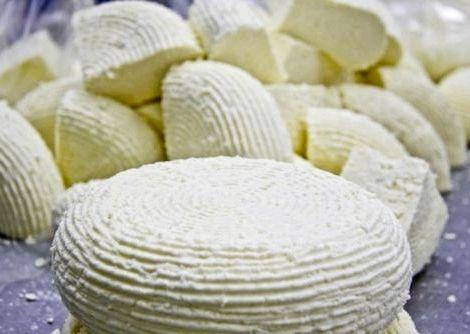 Сыр адыгейский рецепт приготовления в домашних условиях Весь процесс обычно