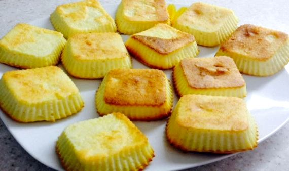сырники пошаговый рецепт с фото в духовке