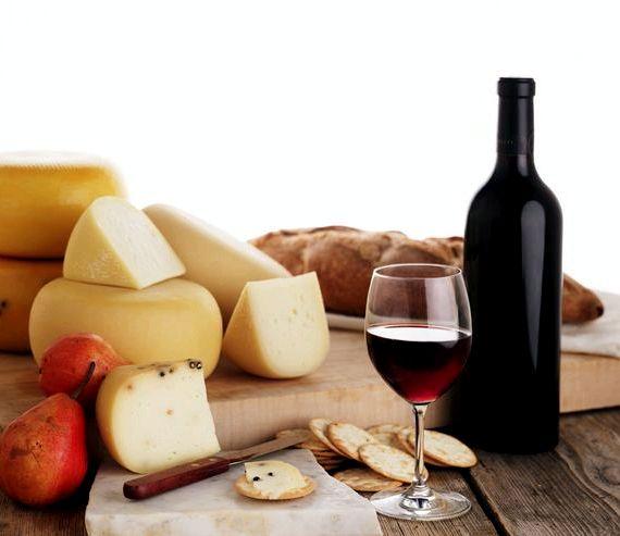 Вино из варенья в домашних условиях простой рецепт с дрожжами