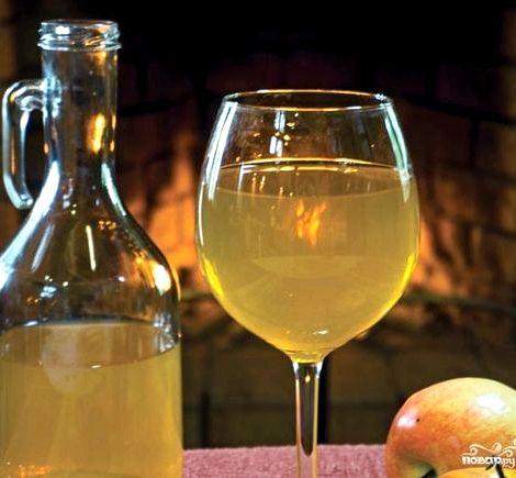 Вино из варенья в домашних условиях простой рецепт с дрожжами Именно поэтому домашнее варенье, ингредиентами